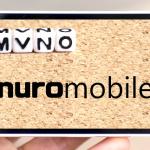 nuro mobile(モバイル)の評判や料金、速度、キャンペーン情報などをご紹介