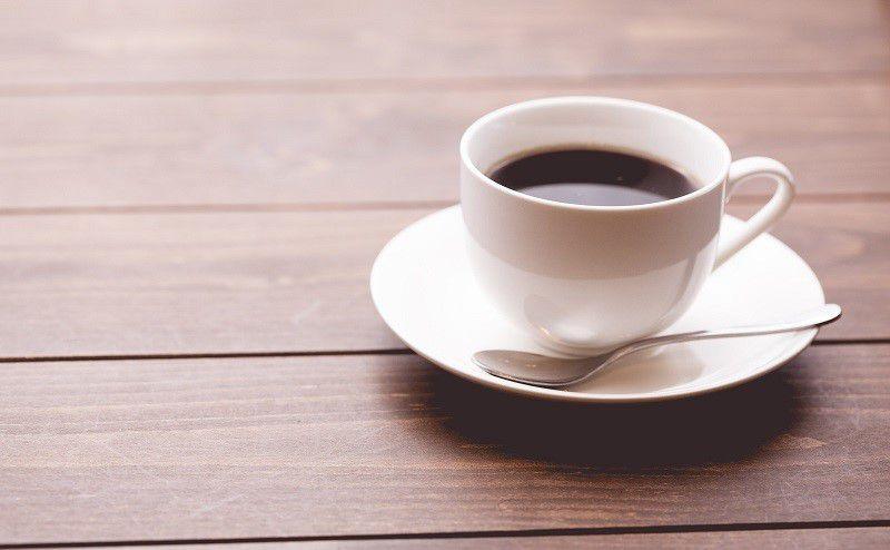 イニックコーヒーのイメージ