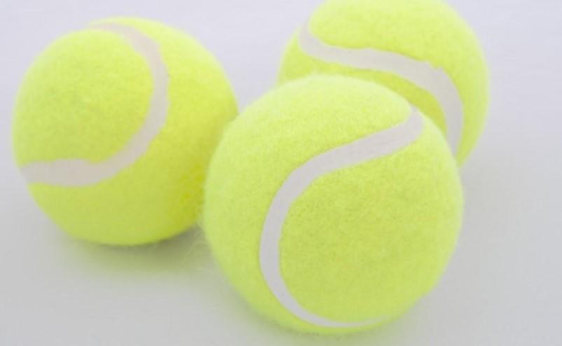 WOWOWのテニス中継