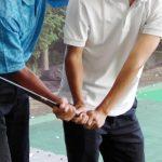 ゴルフで短期間で100を切る練習法を調べていたら凄いのを発見!