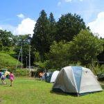 2019年 真夏キャンプの暑さ対策に最適な空調服や空調風神服などのファン付ウェア