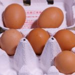 秋川牧園のこだわり卵を使って卵かけご飯を食べてみました