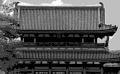 黒澤明監督代表作「羅生門」 解説やあらすじ、無料視聴できる動画をご紹介