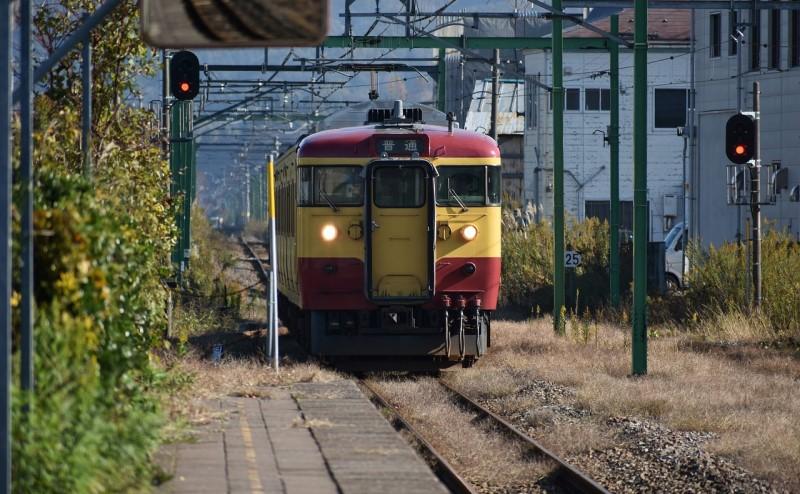 だいすき新幹線見出し