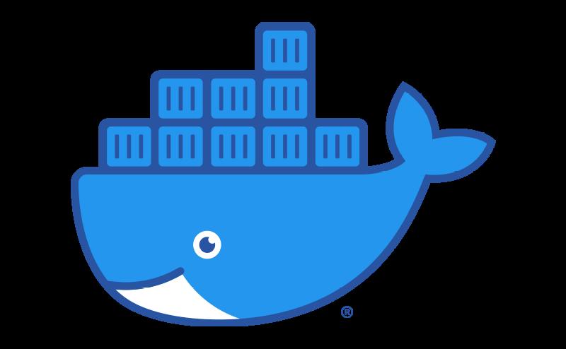 Docker公式ロゴ3a