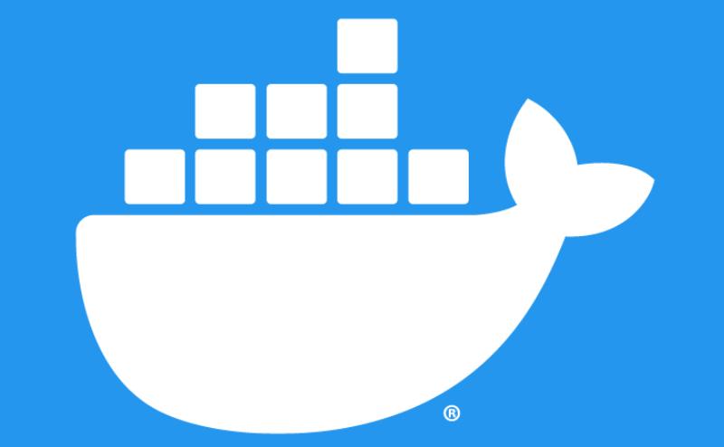 Docker公式ロゴ3b